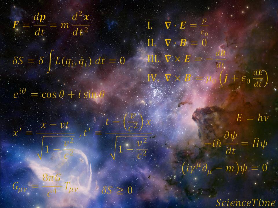 物理】『物理学を独学で学ぶために:フリーで利用できる教材集 ...